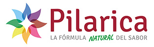 Pilarica Private